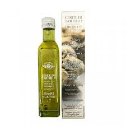 Urbani White Truffle Oil, 250ml