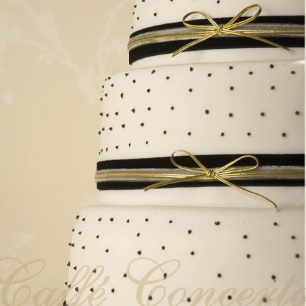 DOTTED TIERS