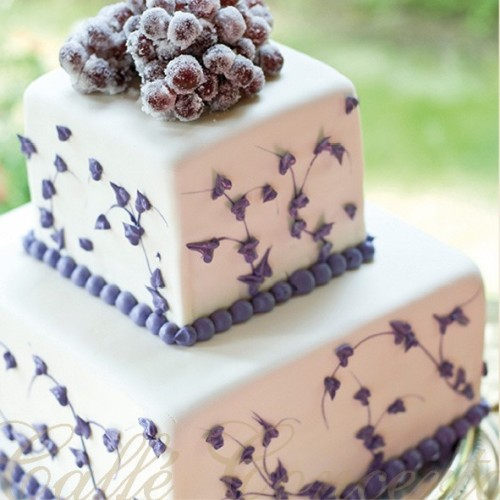 Can You Use Granulated Sugar In Cakes